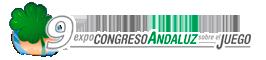9 expo Congreso Andaluz sobre el Juego